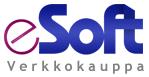 eSoft - Verkkokauppa